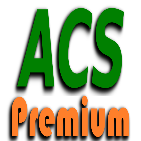 Add Custom States Premium Version